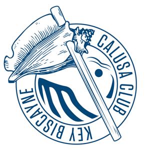 Calusa Club